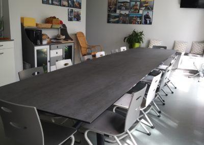 salle-à-manger-legrandval-lavastrie