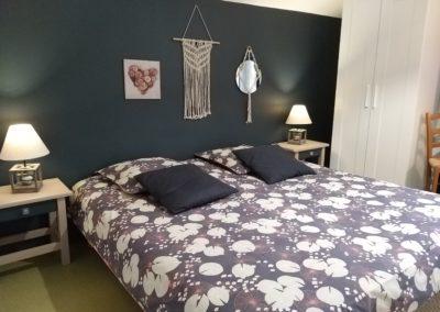 chambre-dhote-grandval-cantal